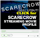 SCARECROW MOVIE